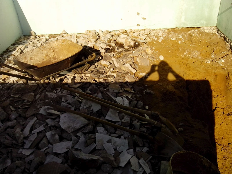 betonvagas-medence