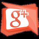googleplus-ikon